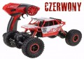 rock crawler rc