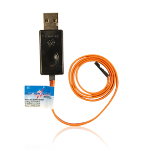 Powerbox systems USB interface adapter
