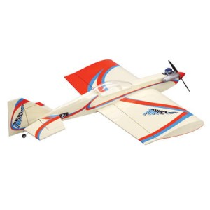 Twist 40 V2 ARF Fun fly Hangar 9