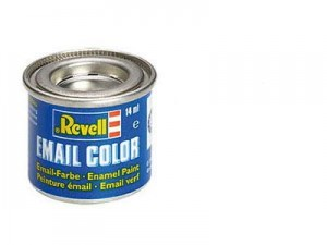 Farba Email Color Revell 14 ml